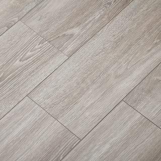 Best cheap waterproof vinyl flooring Reviews