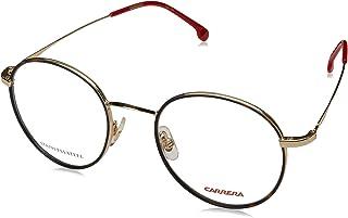5ee2415db1 Carrera - Montura de gafas - para hombre Marrón Havane Foncé - Or Small