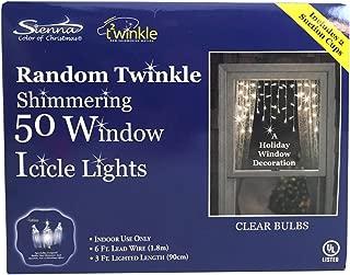indoor window lights