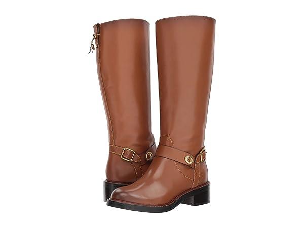 COACH Sutton Boot