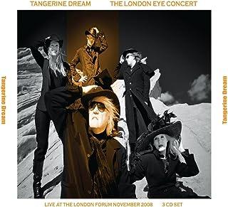 London Eye Concert