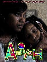Aniyah