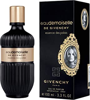 Givenchy Eaudemoiselle Essence des Palais For - perfumes for women 100ml - Eau de Parfum