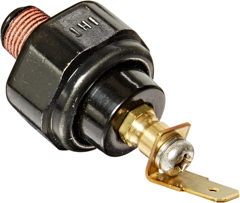 Genuine Sacramento Mall Hyundai Max 58% OFF 94750-21030 Oil Pressure Switch Assembly