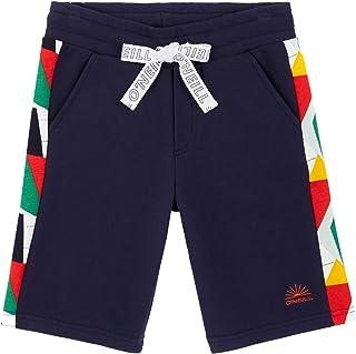 O'NEILL LB Jogger - Pantalones Cortos para niño