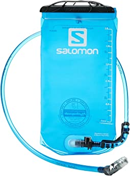 Soft Reservoir 1.5L