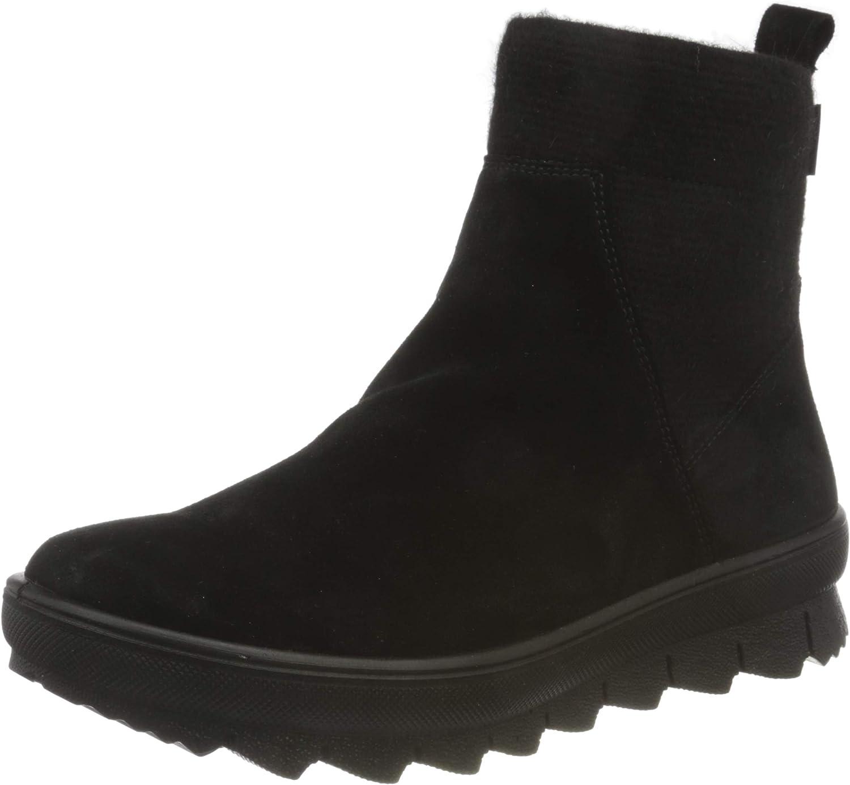 Legero Women's Snow Boot