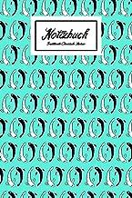 Notizbuch Traditionelle Chinesische Medizin: 6x9 Zoll | 120 fein linierte Seiten | Notizbuch | Für Ärzte und Therapeuten | klick auf den Autorenname für weitere Designs (German Edition)