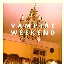 vampire weekend store