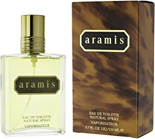 Aramis Aramis Eau De Toilette Men 110ml