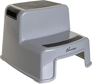 sink step stool for toddlers