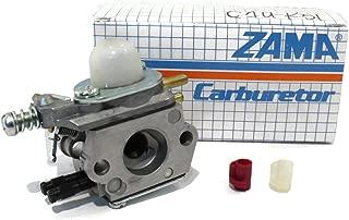 OEM Zama CARBURETOR Carb C1U-K51 Echo HC HCR Series HC-1500 HC1500 Hedge Trimmer