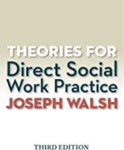 Best the art of social work practice Reviews