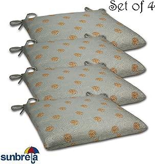 Best sunbrella shore linen Reviews