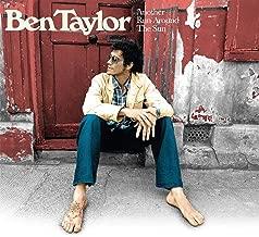 Best ben taylor digest Reviews