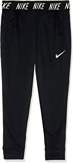 Nike Girls' Dri-FIT Pant 939525-010