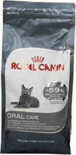 Royal canin Oral 3.5 kg