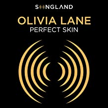 """Perfect Skin (From """"Songland"""")"""