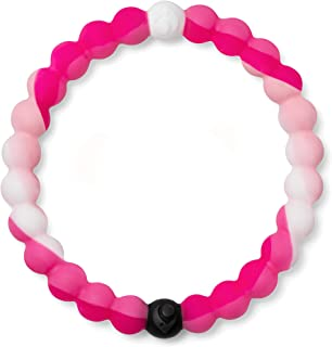 Lokai Breast Cancer Cause Collection Bracelet