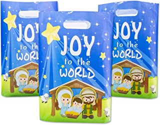 Best christmas vacation themed gifts Reviews