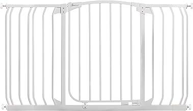 Dreambaby Cadre adaptateur pour barri/ère de s/écurit/é