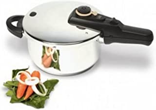 Amazon.es: Jata: Hogar y cocina