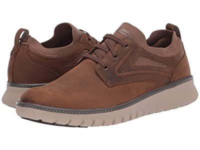 Mark Nason Neo Casual (Desert) Men