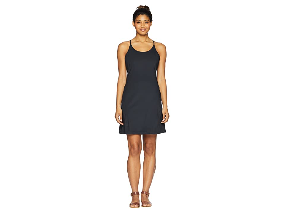 KUHL Skulpt Dress (Black) Women