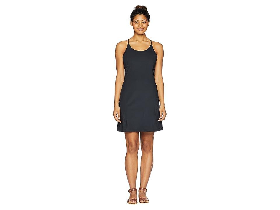KUHL Skulpt Dress (Black) Women