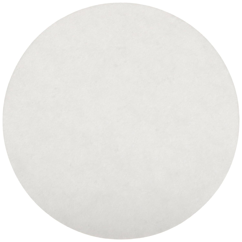 Ahlstrom Sale 0750-1100 Quantitative Filter Paper F Medium 2 Animer and price revision Micron