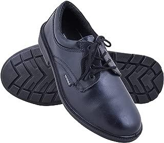 Lancer TP301EXE Men's Safety Shoe with Steel Toe Cap (11UK)