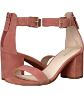 65 mm Clarette Sandal