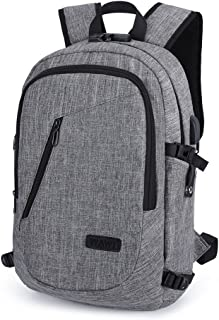 10 Mejor Mochila Tipo Backpack de 2020 – Mejor valorados y revisados