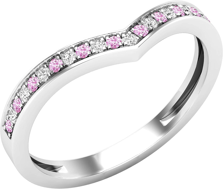 Dazzlingrock Collection Round Al sold out. Gemstone White Br Diamond Fresno Mall Ladies