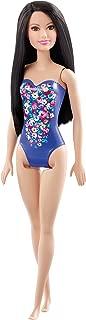 Barbie Beach Raquelle Doll