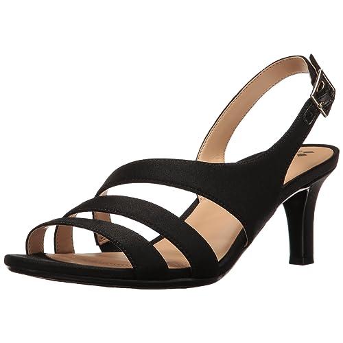 da95653b41d Naturalizer Women s Taimi Dress Sandal