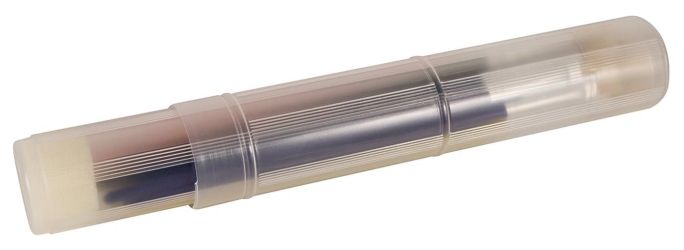 Heritage Arts RTB914 Plastic Telescoping Brush Tube (9