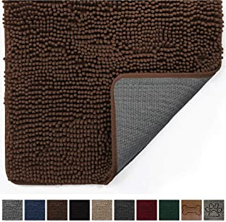 Best 30 x 48 kitchen rugs Reviews