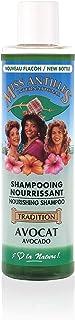 Miss Antille Internazionale Avocado Shampoo Nutriente 250ml