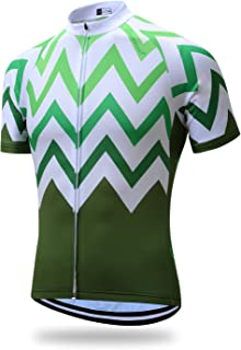 giant cycling jersey 2014