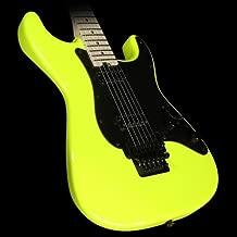 Guitar Player Hero App