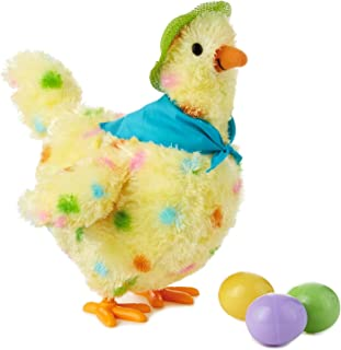 Best egg laying chickens toy Reviews