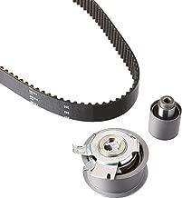 Gates TCK333 Timing Belt Kit