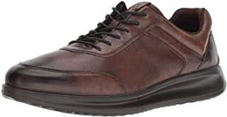 ECCO AQUET, Trainers Men's, Braun (Cocoa Brown 1482)