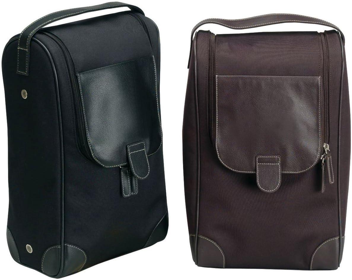Sport Golf Travel BLACK Bag Superior online shopping Shoe