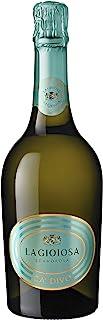 La Gioiosa La Gioiosa Cadivo Sparkling Wine, Apple, 750 ml