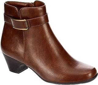Women's Milo - Ankle Boot