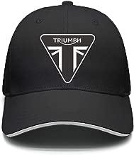 Best triumph motorcycle beanie hat Reviews