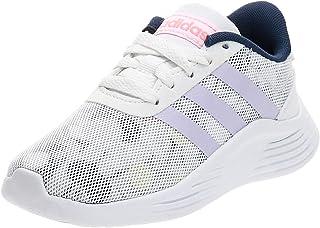 حذاء الجري لايت ريسر 2.0 K للأطفال الأولاد من أديداس