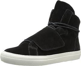 ALDO Men's Alalisien Fashion Sneaker